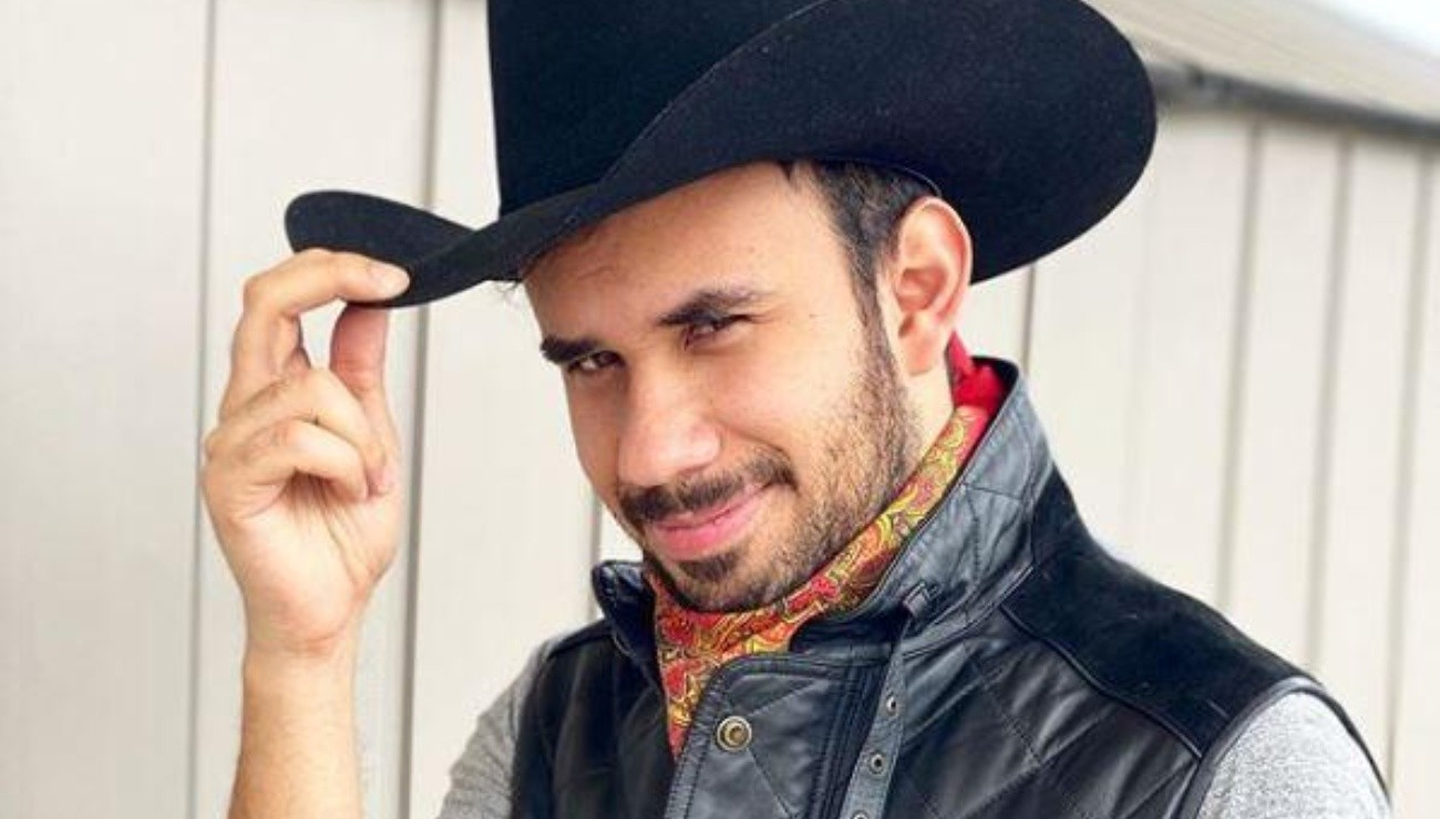 Werevertumorro salió en defensa de Chumel Torres